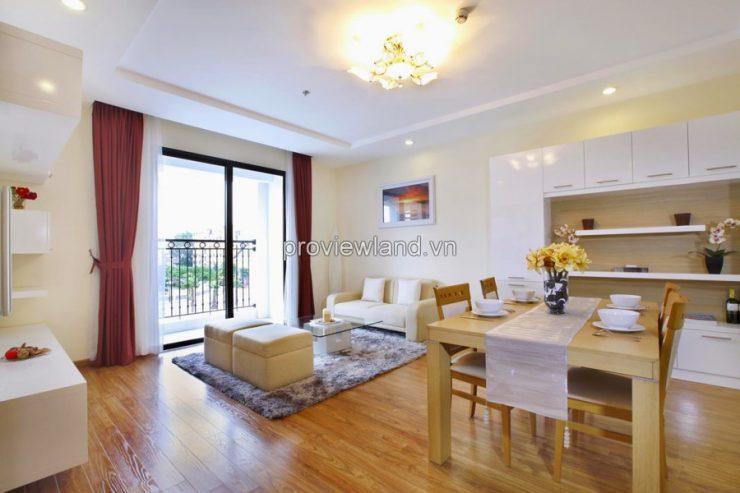 apartments-villas-hcm026211