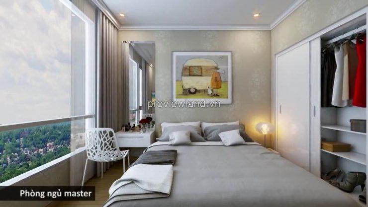 apartments-villas-hcm026221