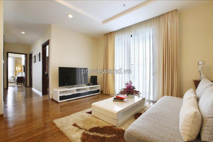 apartments-villas-hcm026231