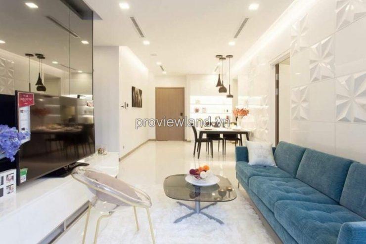 apartments-villas-hcm026251