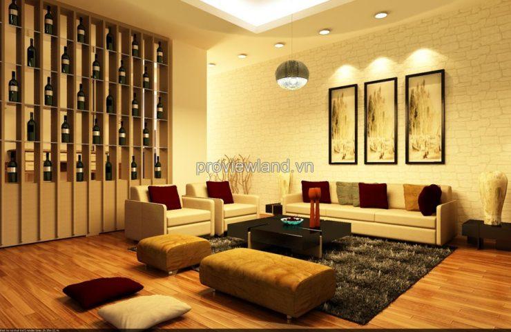 apartments-villas-hcm026281