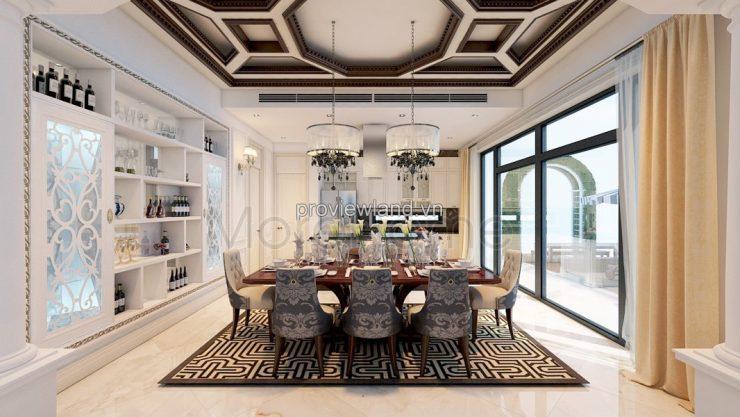 apartments-villas-hcm026291