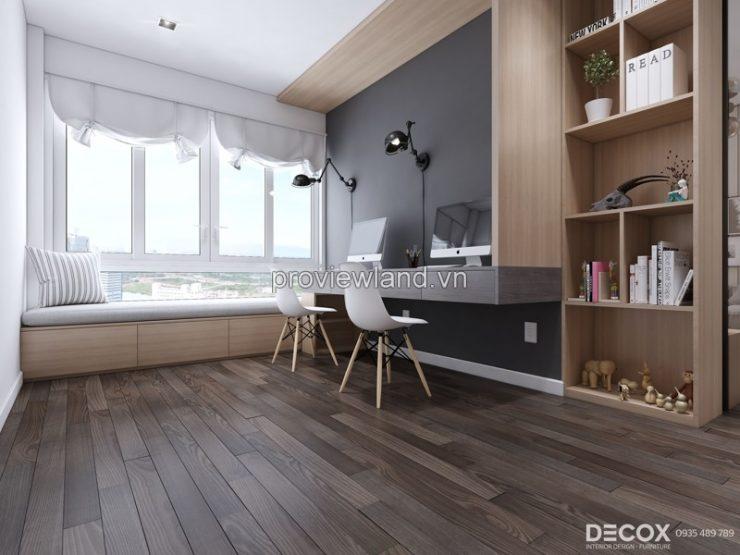 apartments-villas-hcm026301