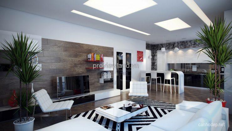 apartments-villas-hcm02631