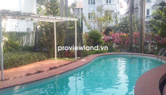 Proviewland000002485-700x400