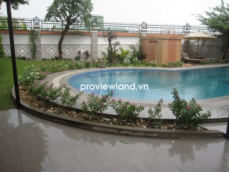 Proviewland000003342-740x555