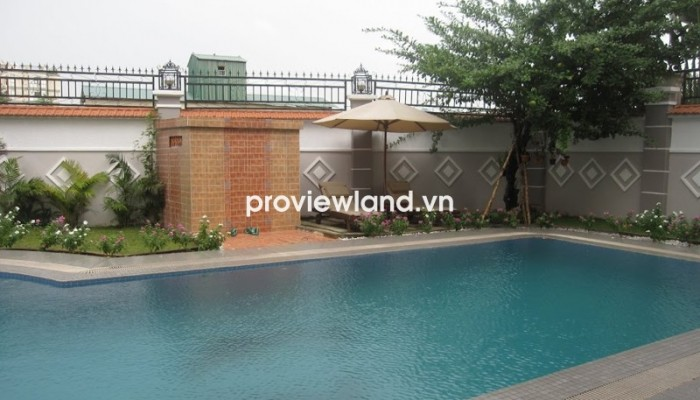 Proviewland000003344-700x400