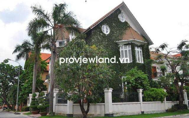 Proviewland000003717-640x400