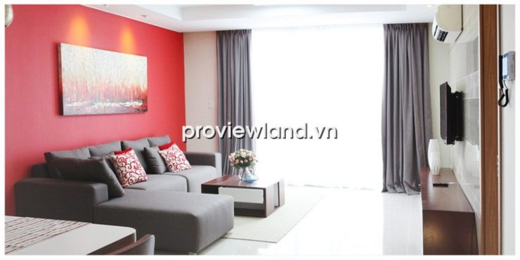 Proviewland000005186