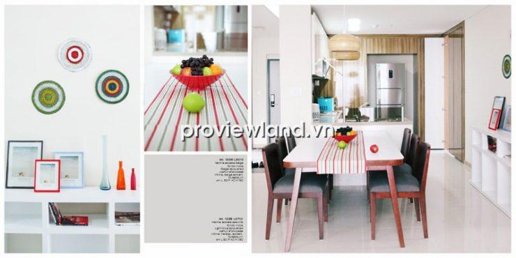 Proviewland000005187