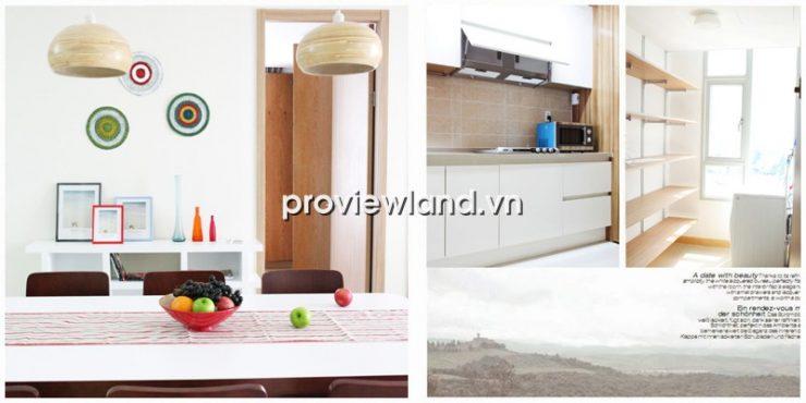 Proviewland000005188