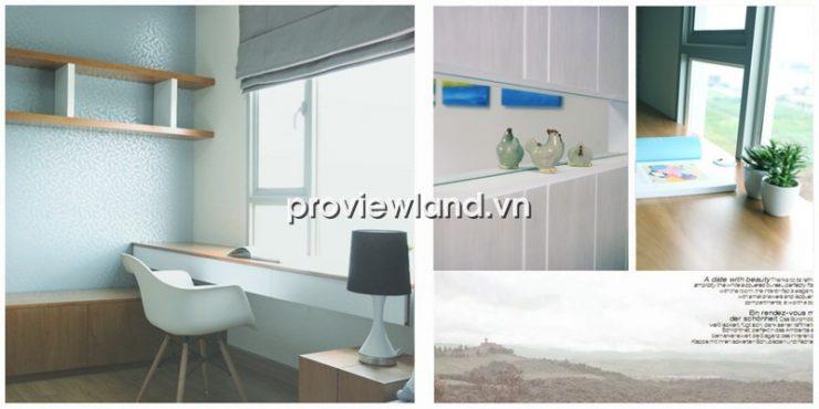 Proviewland000005190