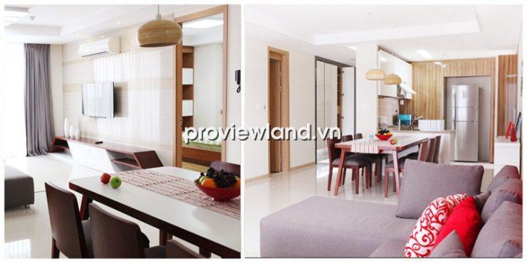 Proviewland000005192
