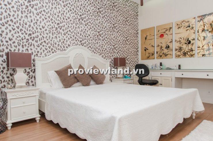 Proviewland000006187
