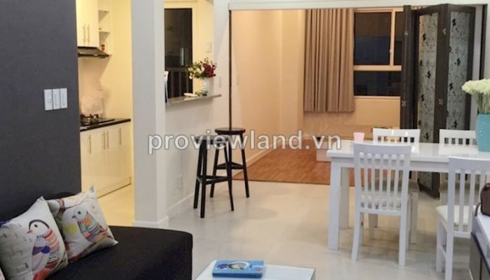 Lexington for rent 50 sqm 1 bedroom full furniture cheap for Where can i rent furniture for cheap