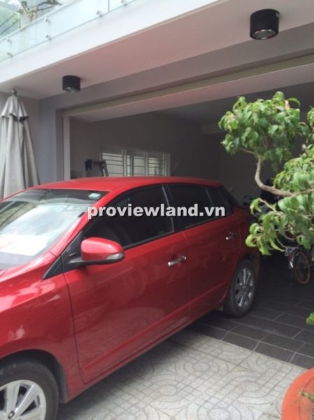 Proviewland000006383