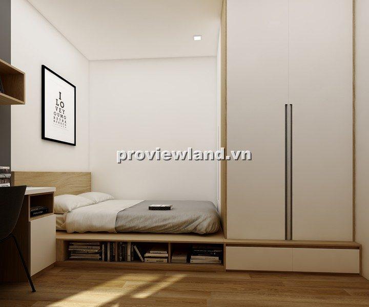 Proviewland000006431