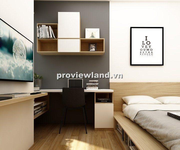 Proviewland000006434