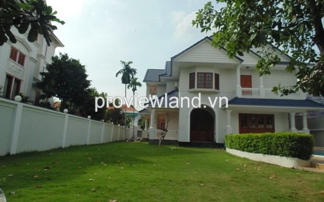 apartments-villas-hcm001481-640x400