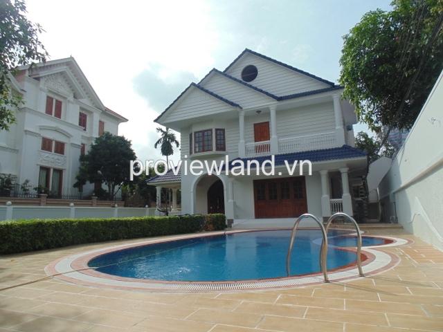 apartments-villas-hcm001491
