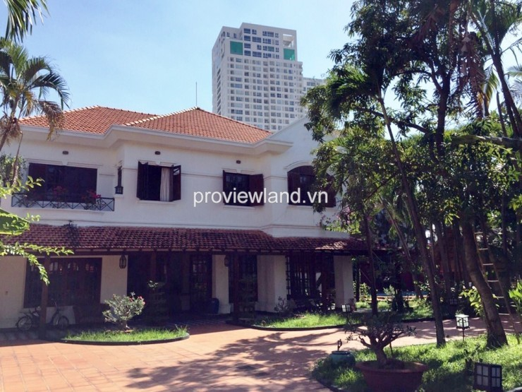 apartments-villas-hcm00204-740x555