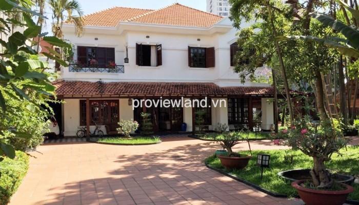 apartments-villas-hcm00207-700x400