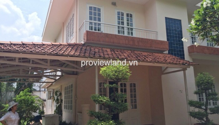 apartments-villas-hcm002671-700x400