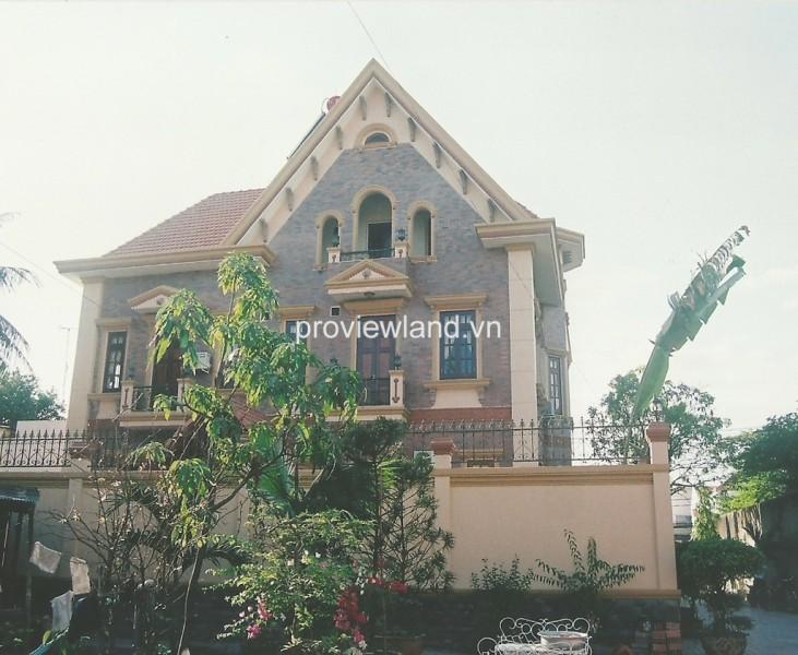 apartments-villas-hcm00404-731x600
