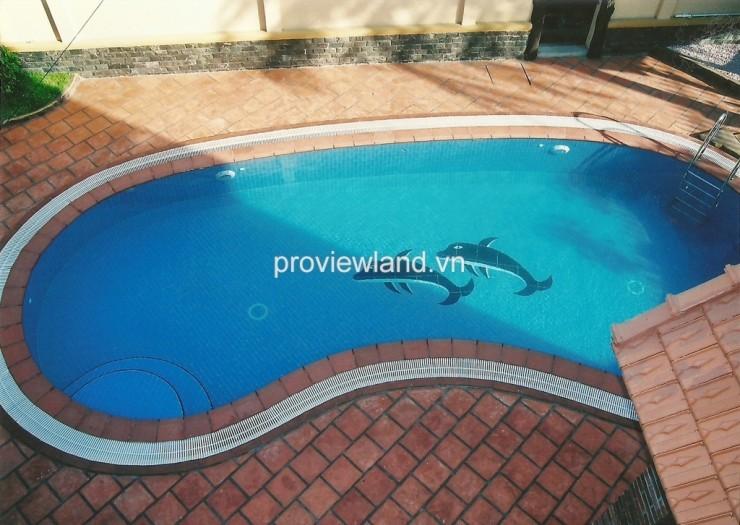 apartments-villas-hcm00412-740x525