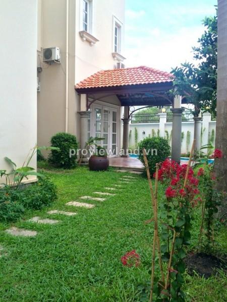 apartments-villas-hcm01042-450x600