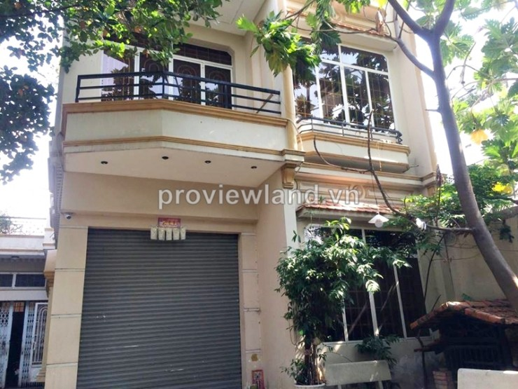 apartments-villas-hcm01395