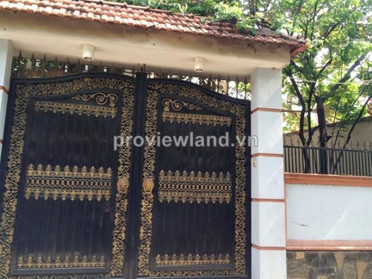 apartments-villas-hcm01396