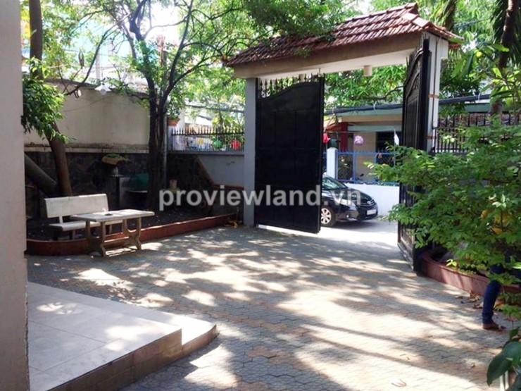 apartments-villas-hcm01397