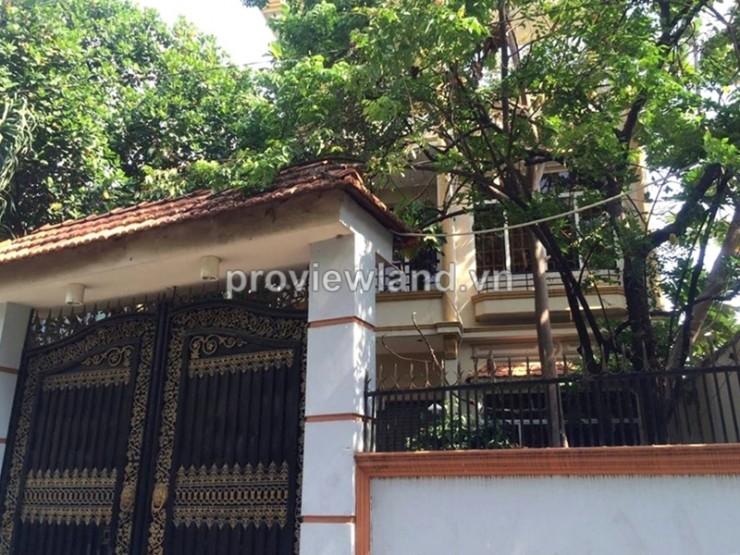 apartments-villas-hcm01398