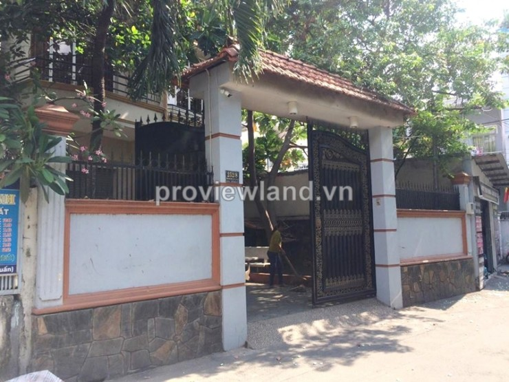 apartments-villas-hcm01399