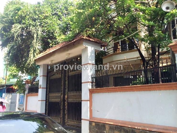apartments-villas-hcm01400