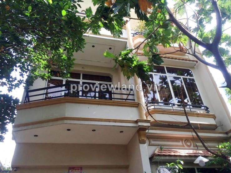 apartments-villas-hcm01401