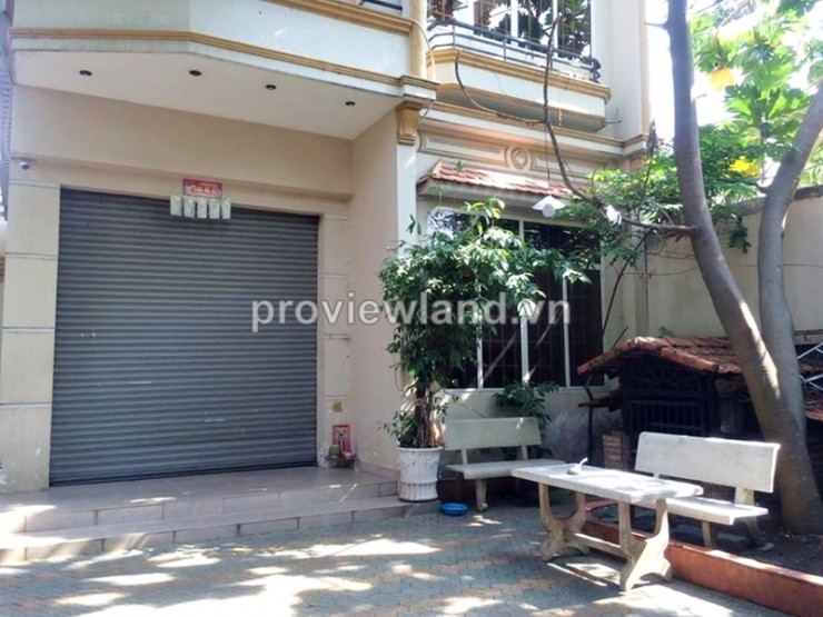 apartments-villas-hcm01402