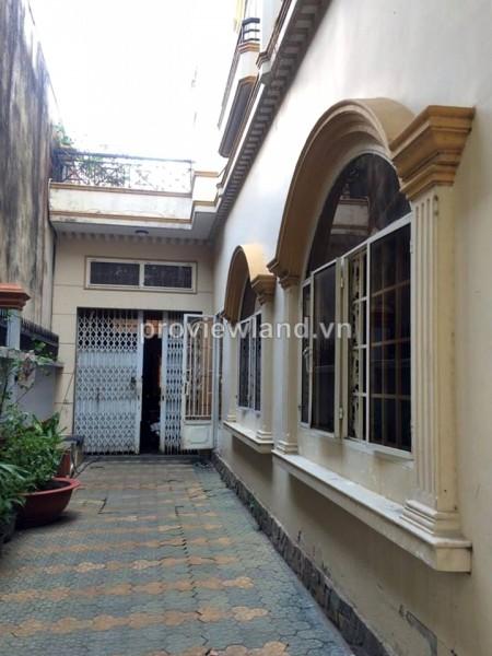 apartments-villas-hcm01404