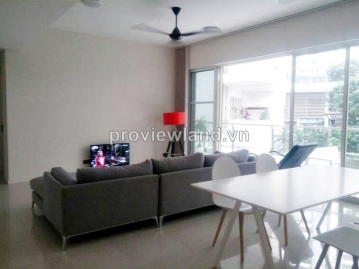 apartments-villas-hcm01406