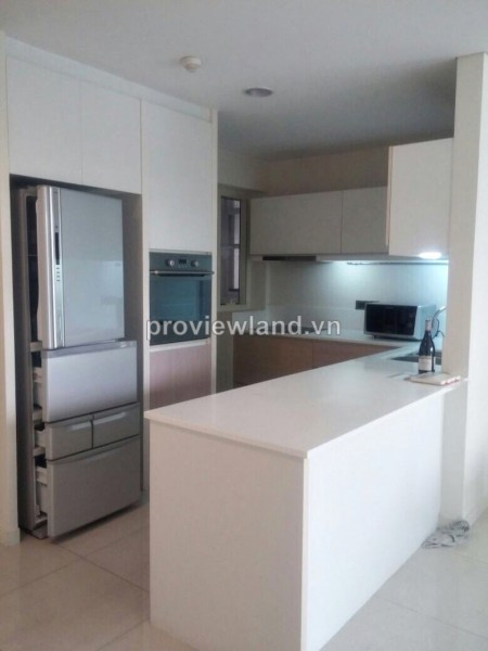 apartments-villas-hcm01412