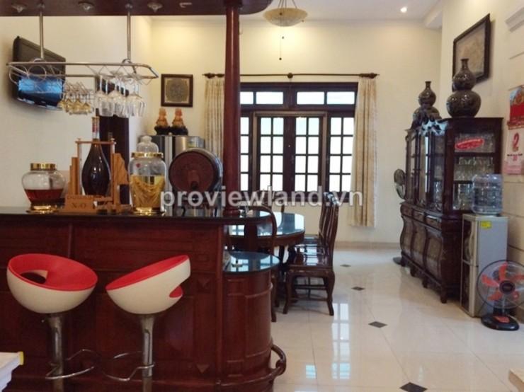 apartments-villas-hcm01416