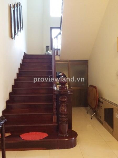 apartments-villas-hcm01417