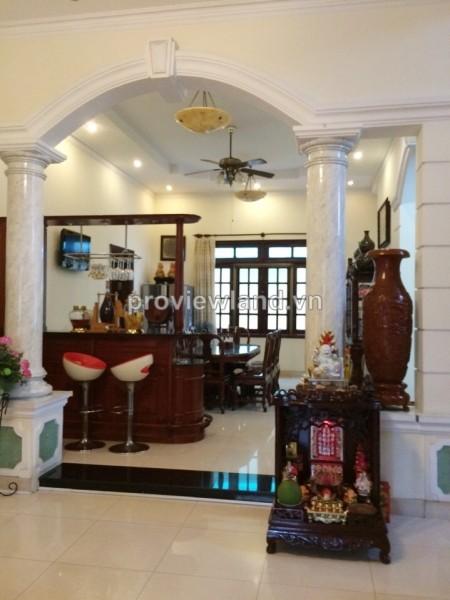 apartments-villas-hcm01418