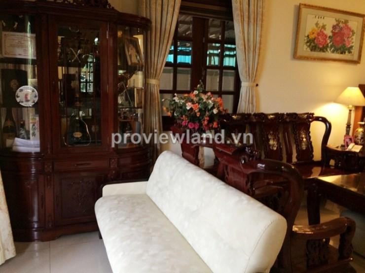 apartments-villas-hcm01419