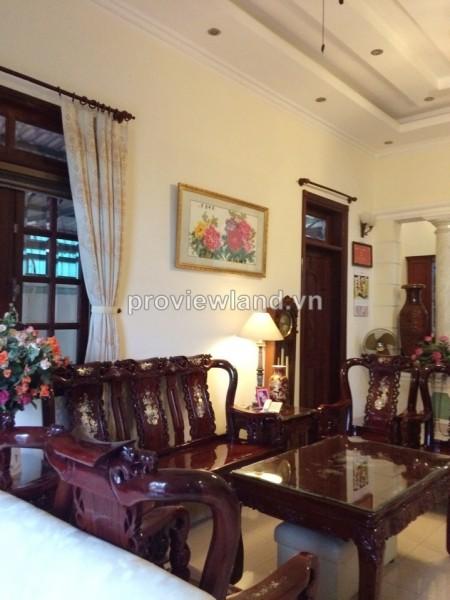 apartments-villas-hcm01420