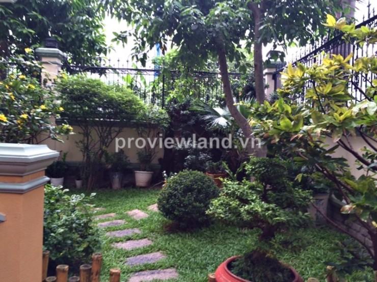 apartments-villas-hcm01421