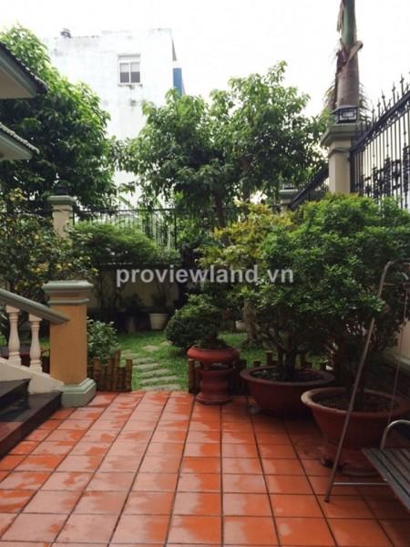 apartments-villas-hcm01422