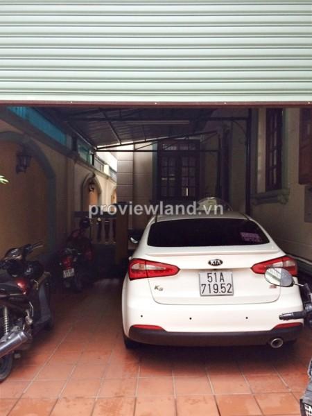 apartments-villas-hcm01423