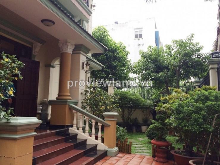 apartments-villas-hcm01424
